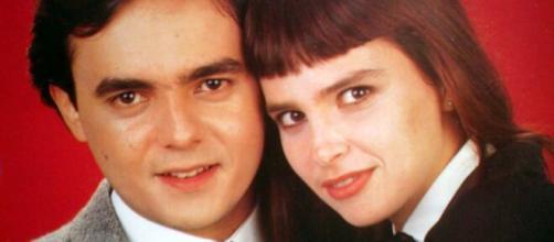 Novela 'Vale Tudo' marcou era na televisão brasileira. (Arquivo Blasting News)