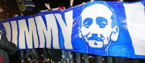 Reabierta la causa que investiga la muerte de Jimmy, hincha del Deportivo de A Coruña