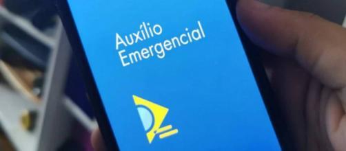 Respostas às perguntas sobre o Auxílio Emergencial. (Arquivo Blasting News)