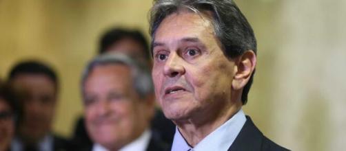 Roberto Jefferson acusa Rodrigo Maia de 'golpe'. (Arquivo Blasting News)