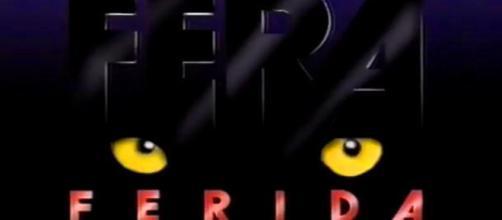 Signos de 5 artistas da novela 'Fera Ferida'. (Reprodução/TV Globo)