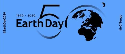 50° edizione della Giornata Mondiale della Terra