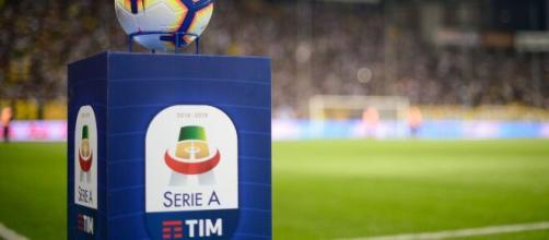 Serie A Accordo All Unanimita Tra I Club Per Portare A Termine Il Campionato