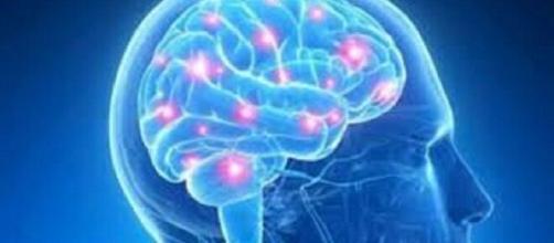 Afecciones cerebrales pueden ser ocasionadas por el Covid-19.