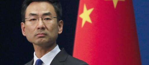 El Reino Unido y Francia encabezan un endurecimiento del tono de la Unión Europea con China