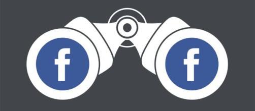 """Facebook investiga al Gobierno por sus perfiles """"fake""""."""