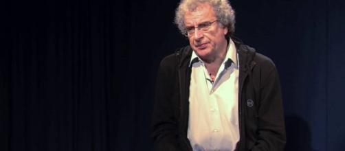 Fallece José María Calleja a los 64 años