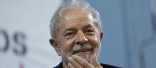 PT faz reunião com Lula para aderir ao movimento 'Fora Bolsonaro'. (Arquivo Blasting News)
