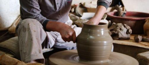 Italian Product Day per la valorizzazione dell'artigianato.