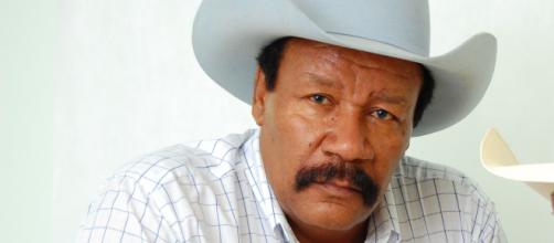João Mulato foi um dos percursores do sertanejo raiz no Brasil. Foto: Arquivo Blasting News
