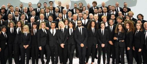 Le Iene Show: la prima puntata della nuova edizione martedì 21 aprile in tv su Italia Uno e in streaming online su Mediaset Play