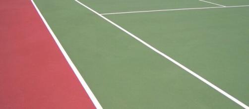 Nove regole per provare a ripartire col tennis nei circoli.