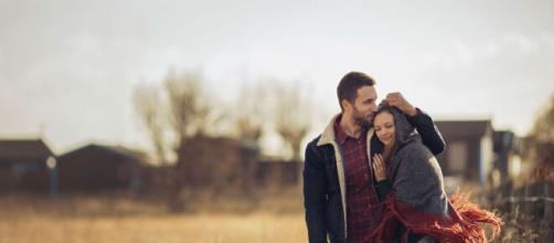 Os diferentes signos mostram diferentes maneiras de se apaixonar. (Arquivo Blasting News)