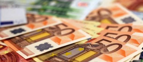Reddito di emergenza previsto nel nuovo decreto di aprile/maggio