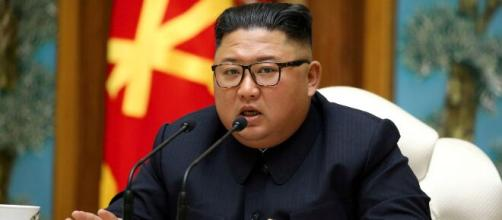 Sumiço de Kim Jong-Un levanta especulações. (Arquivo Blasting News).