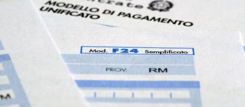Tasse, il MEF lavora alla possibilità di una rateizzazione fino a dicembre 2020