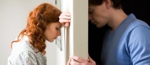 Alguns signos exibem dificuldade de esquecer relacionamentos antigos. (Arquivo Blasting News)