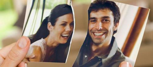 Alguns signos possuem a característica de terminar um relacionamento para se adentrar em outro. (Arquivo Blasting News)