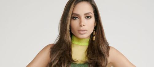 Anitta deu suas opiniões sobre Mari Gonzalez, Manu Gavassi e Babu Santana no 'BBB20'. (Arquivo Blasting News)