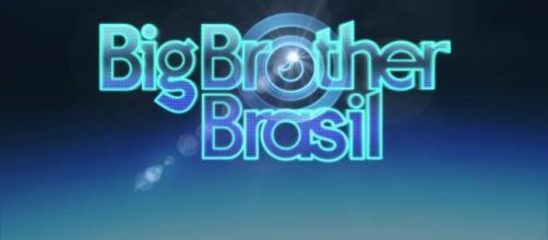 """""""Big Brother Brasil"""" é um dos realitys de maiores sucessos na TV brasileira. (Reprodução/TV Globo)"""
