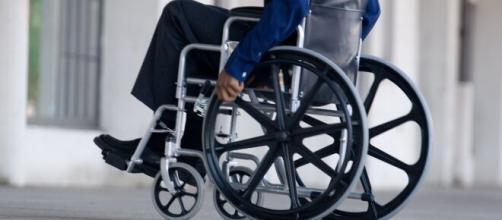 Chiesto il raddoppio delle pensioni di invalidità civile nell'emergenza Covid - 19 - siciliaogginotizie.it