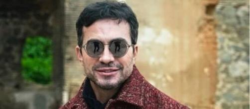 Internauta raiz, Padre Fabio de Melo é sucesso nas redes sociais. (Arquivo Blasting News)