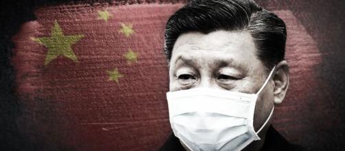 Las mentiras en las cifras oficiales de China han hecho perder mucho tiempo al resto de países.