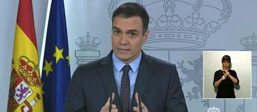 Manuel Llamas | ¿Por qué faltan mascarillas en España? - economiadigital.es
