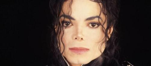 Michael Jackson | Artist | cantor, foto divulgação (www.grammy.com - grammy.com)