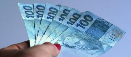 O pagamento do coronavaucher para o Bolsa família é feito automaticamente sem necessidade de cadastro (Arquivo Blasting News).