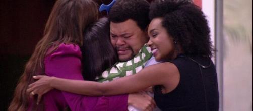 """Participantes do """"BBB20"""" revelam em entrevista o que farão com o prêmio milionário caso ganhem a edição. (Reprodução/TV Globo)"""
