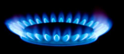 Promozione Enel Energia: Spring 30 Gas scade il 3 giugno | investireoggi.it