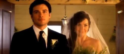 """""""Smallville"""": Signos de 5 atores. (Reprodução/Youtube)"""