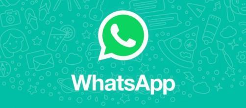 Whatsapp si aggiorna per consentire videochiamate con otto utenti