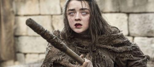 5 atores de 'Game Of Thrones' 1 ano após o fim da série. ( Arquivo Blasting News )