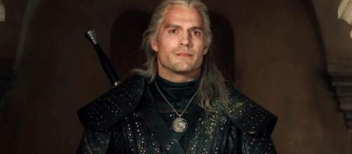 5 atores de 'The Witcher' que se destacaram na primeira temporada. ( Arquivo Blasting News )