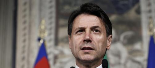 A partir del 4 de mayo, Italia volverá a la normalidad.