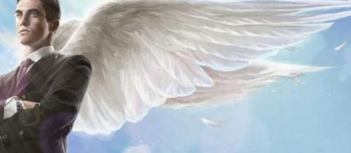 Cada signo possui um anjo de guarda específico, sendo necessário identificá-lo. (Arquivo Blasting News)