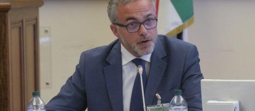 Controlli Fiscali, Ruffini annuncia la ripresa dell'attività di accertamento dal 1 giugno
