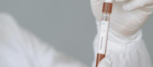 Coronavirus : 5 chiffres à retenir de la crise en France ce mercredi 22 avril. Credit Gustavo Fling/Pexels