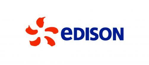 Edison Energia, le offerte luce e gas dell'operatore più antico d'Europa
