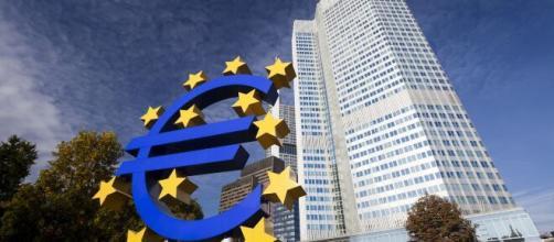"""La BCE accetterà anche titoli di """"Fallen Angel"""", emittenti con rating declassato"""