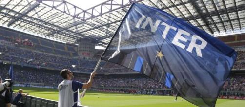 L'Inter pensa a Paul Pogba per l'estate