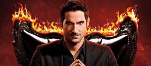 Lucifer 5 su Netflix: rinviata l'uscita della prima parte