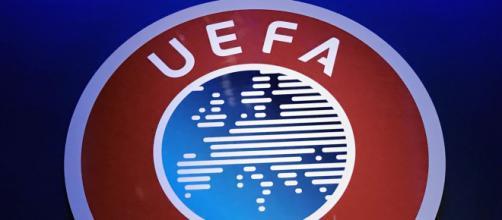 L'UEFA donne la liberté aux fédérations de choisir ses représentants