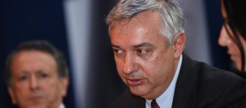 Molinari nuovo direttore di Repubblica, Giannini guiderà La Stampa.