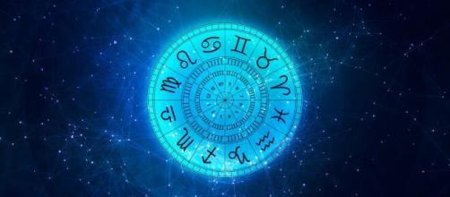 O defeito de cada signo do zodíaco. (Arquivo Blasting News)