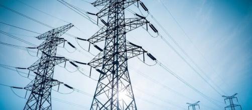 Offerta Enel Energia: Open Energy è dedicata alle piccole imprese | enel.it