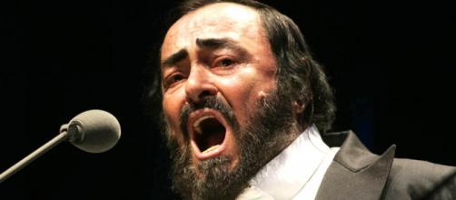 Pavarotti: il film su Big Luciano venerdì 24 aprile in tv su Rai 1 e in streaming online su Raiplay - verdenews.com