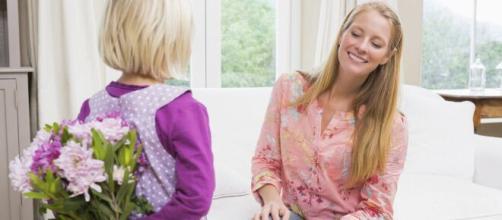 Por qué se celebra el Día de la Madre? - VIX - vix.com
